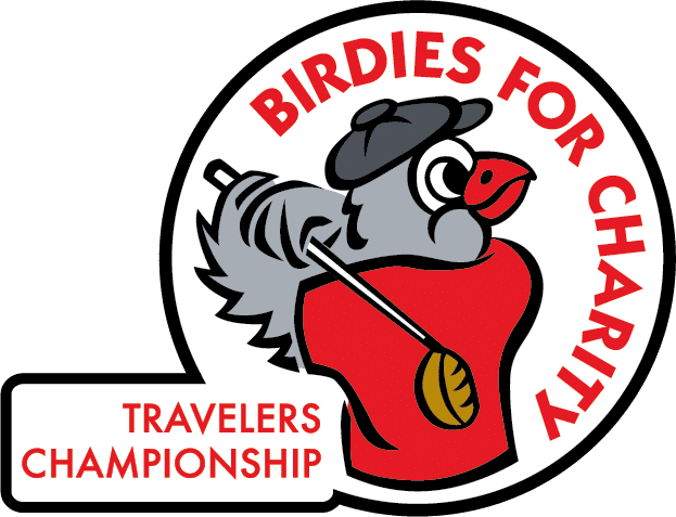 Travelers Championship Birdies for Charity