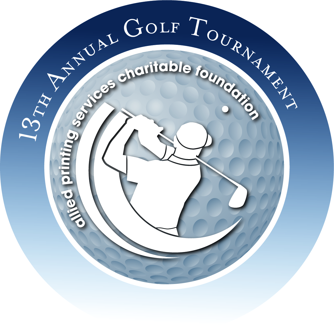 Allied Golf Tournament