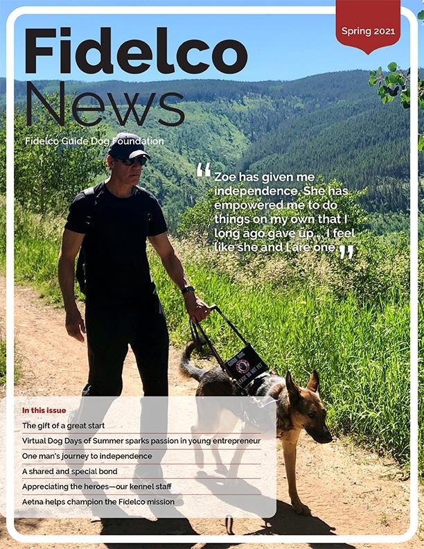 11118 01 FID Spring 2021 Newsletter Cover 612x792[15059]