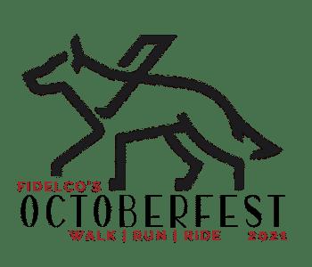 350x300px OCTOBERFEST Logo 2021